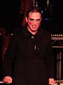 Cabaret (2007)