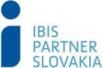 logo ibis partner