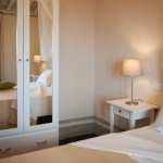 Armadio Pratolina Bed and Breakfast