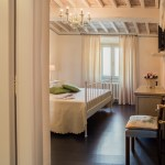 Letto Pratolina Bed and Breakfast