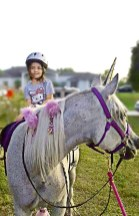 pony-parties-2