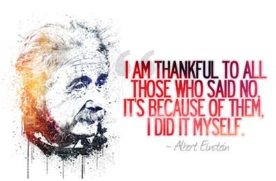 Albert-Einstein-Picture-Quote