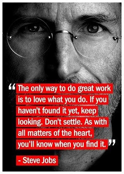 Steve-Jobs-Picture-Quote