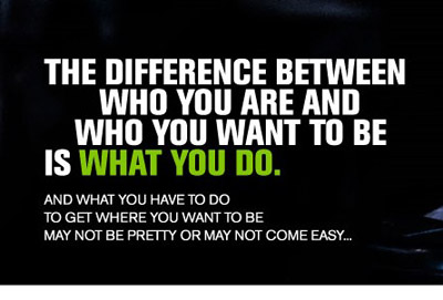 Success-Quote-Picture-Quote