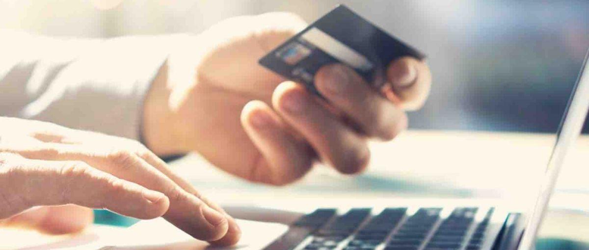 Carte Di Credito Cassa Centrale Banca Credito