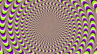 illusion-turning-circles