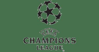 Schedina pronta Champions League del 17 ottobre