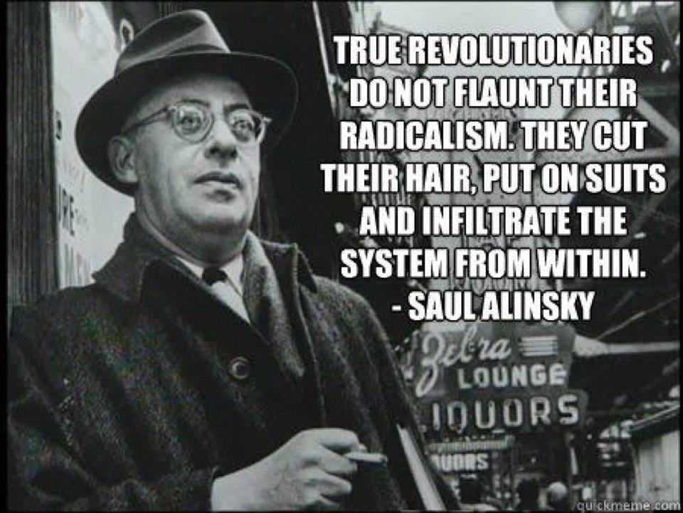 https://i2.wp.com/www.cassandratimes.com/wp-content/uploads/2012/07/Saul-Alinsky.jpg
