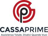 CassaPrime Down