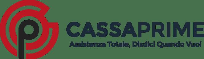 Logo CassaPrime_Grande