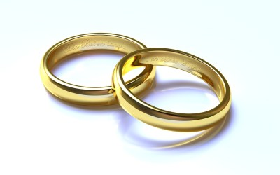 Did Shakespeare Have a Wife?