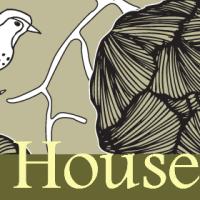 It's Eclectic: House Envy