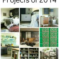 My Favorite 14 Projects of 2014