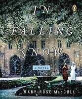 Book Report: Night Sister & In Falling Snow