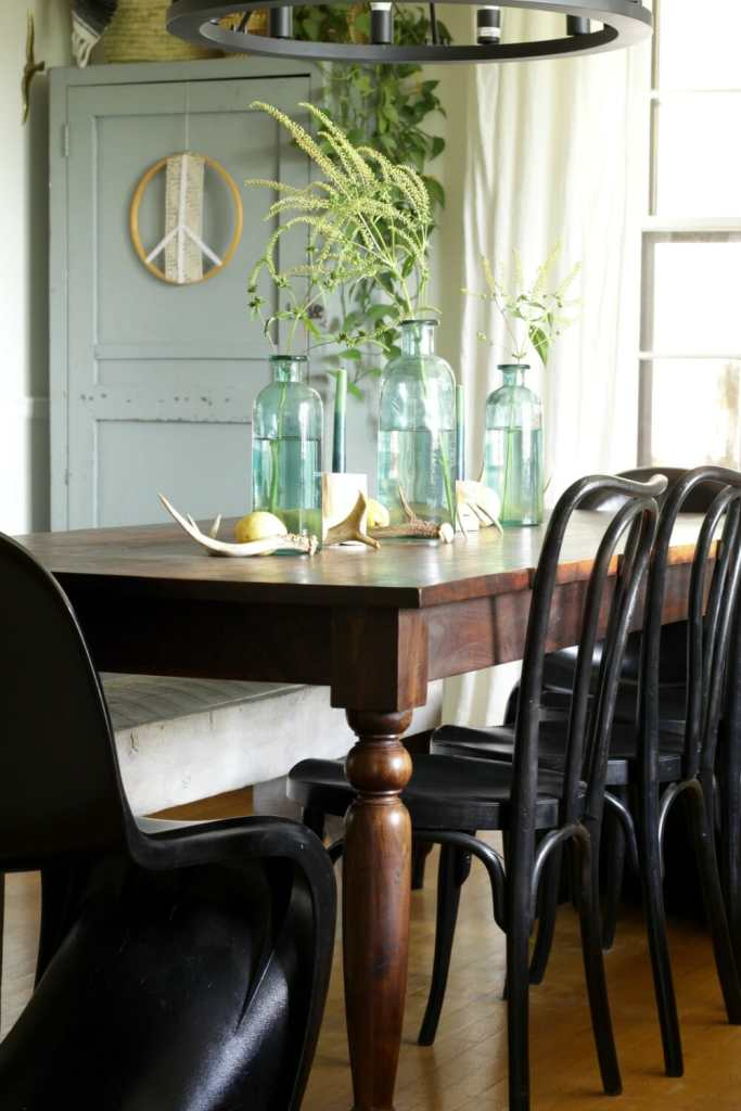 cassie-bustamante-fall-dining-room