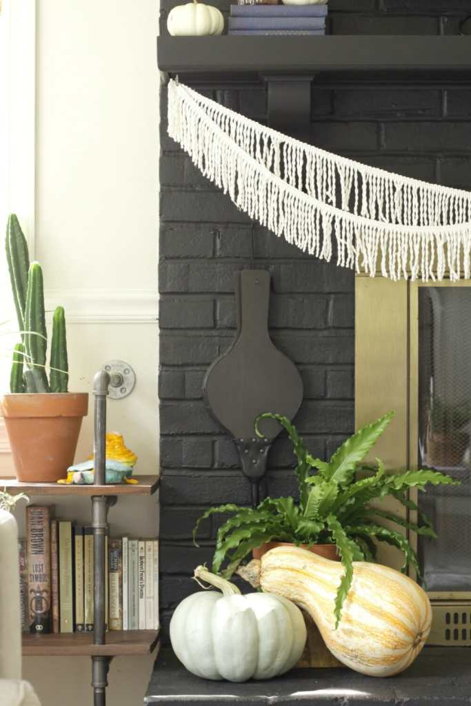 cassie-bustamante-fall-living-room
