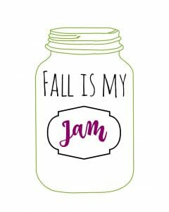 fall-jam-green-plum