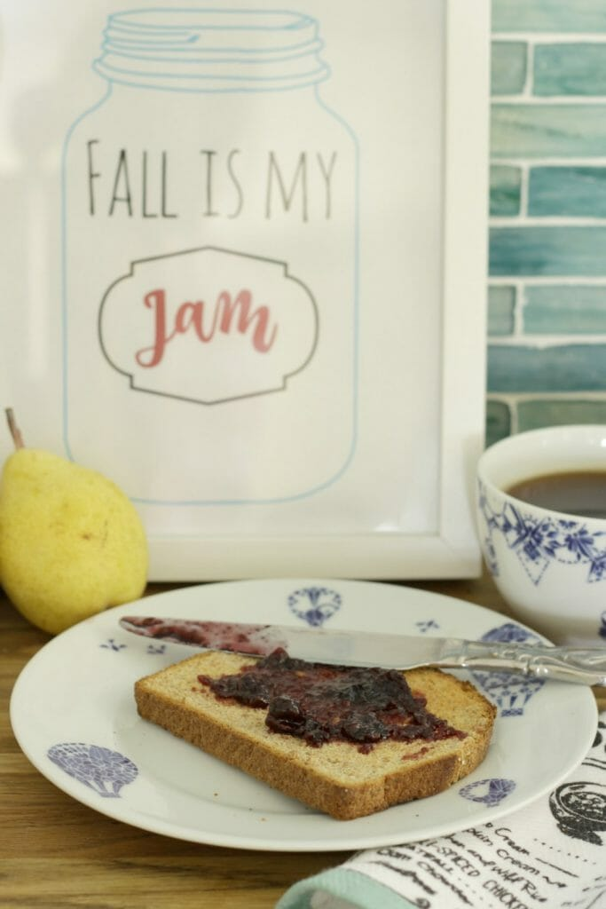 fresh-fruit-jam-free-kitchen-printable