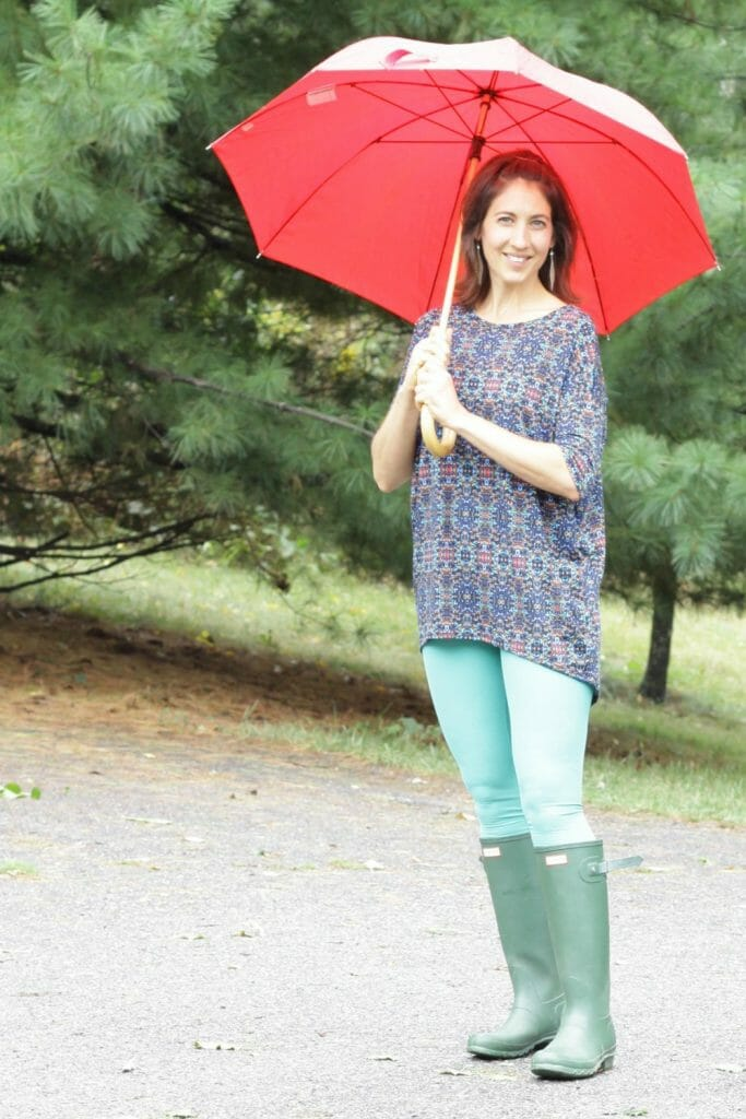 lularoe-irma-tunic-leggings-boots