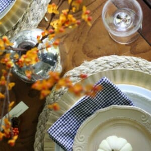 fall-table-diy-team