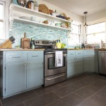New Year, New Room: Budget Kitchen Mini Makeover
