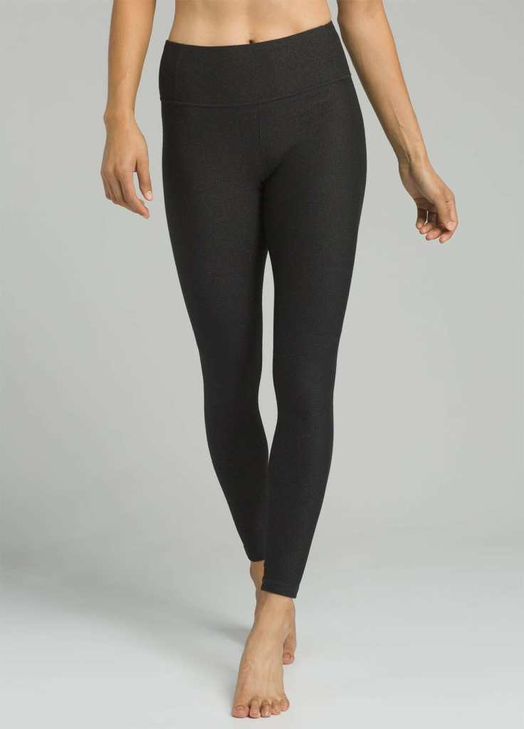 Prana Akiak legging