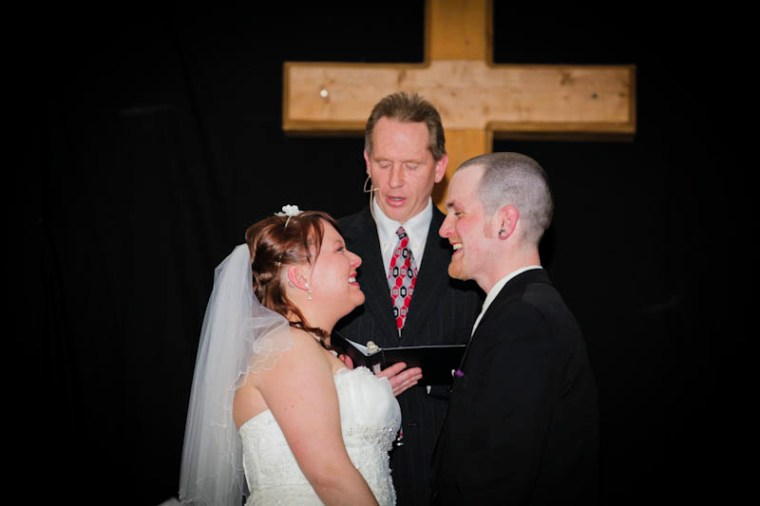 Cassie-Mulheron-Photography-Brian-and-Heather-wedding-westminister-maryland052