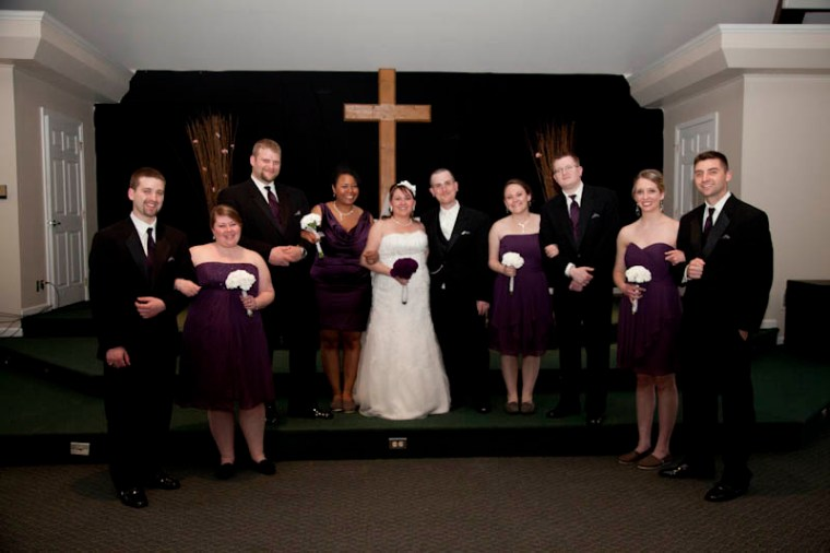 Cassie-Mulheron-Photography-Brian-and-Heather-wedding-westminister-maryland053