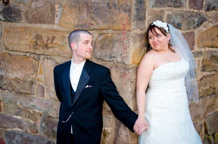 Cassie-Mulheron-Photography-Brian-and-Heather-wedding-westminister-maryland055