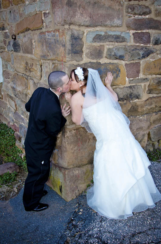 Cassie-Mulheron-Photography-Brian-and-Heather-wedding-westminister-maryland057