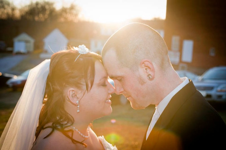 Cassie-Mulheron-Photography-Brian-and-Heather-wedding-westminister-maryland058
