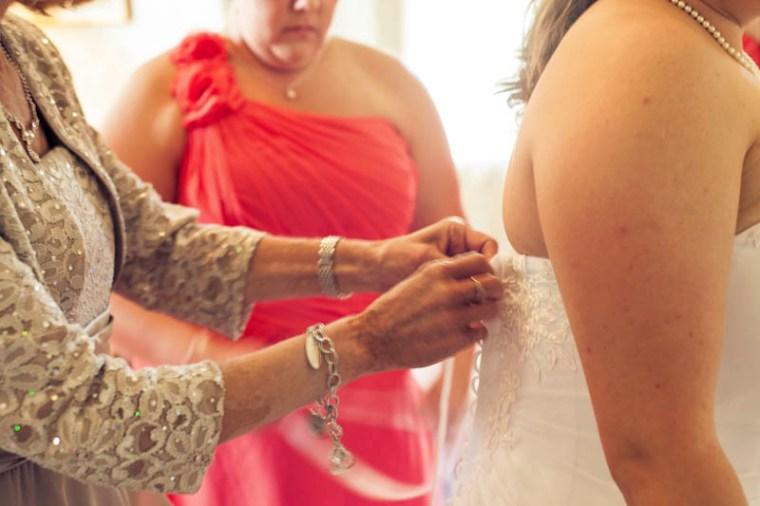 Cassie-Mulheron-Photography-Leighanne-Wedding-Frederick-Maryland008