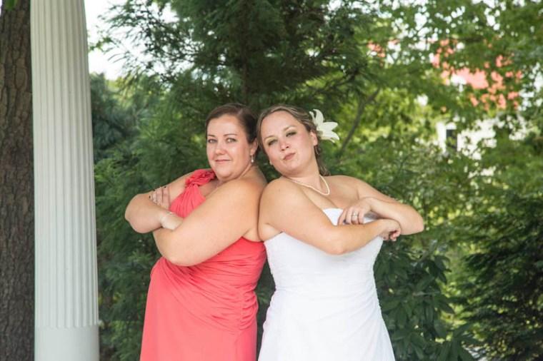 Cassie-Mulheron-Photography-Leighanne-Wedding-Frederick-Maryland024
