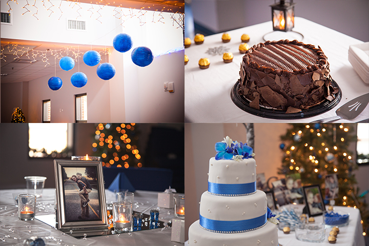 reception-cake-decorations