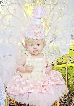 First Birthday Outfits First Birthday Dresses First Birthday Hats First Birthday Cake Smash Sets 1st Birthday Photo Props