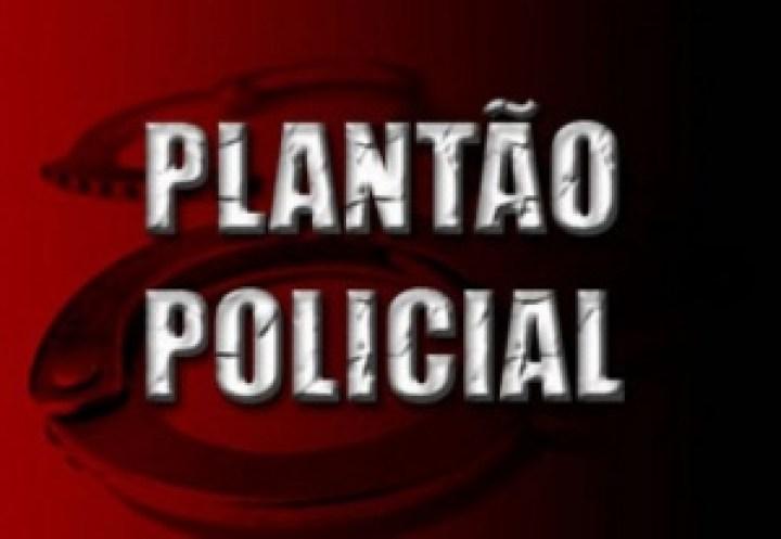 Morador de Paraíso das Águas perde R$ 5 mil em golpe na internet; saiba como