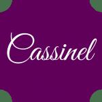 cassinel-edit_01