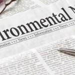 Giornalista ambientale, perché no?