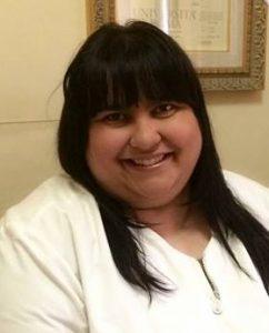 Dottoressa Maria Pia Rongione ci parla della correlazione tra salute orale e diabete