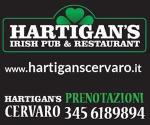 hartigans-cervaro-cassino-banner