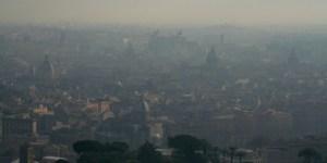 inquinamento-da-polveri-sottili-pm10-e-provvedimenti