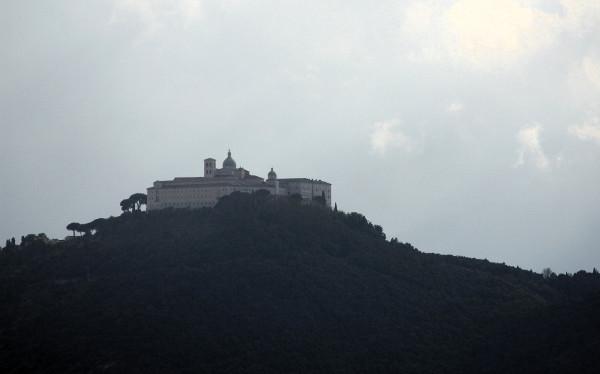 abbazia-di-montecassino