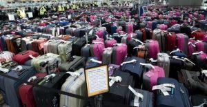 asta-bagagli-2015-default
