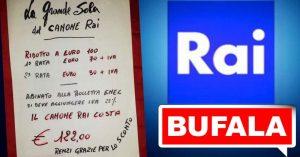 bufala-canone-rai-iva