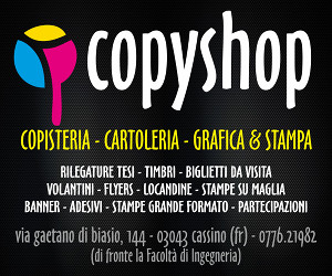 copyshop-cassino