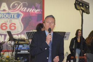 Stefano Tescione
