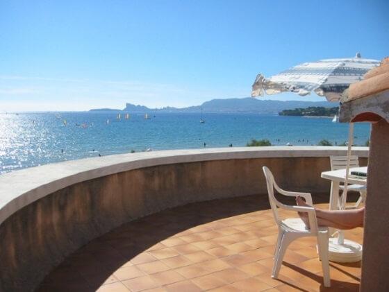 Ferienwohnung-Frankreich-Provence