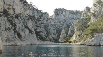 calanques-provence-cassis