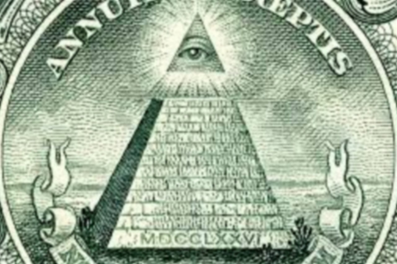 How to win lotto using Illuminati numbers | Cast a spell