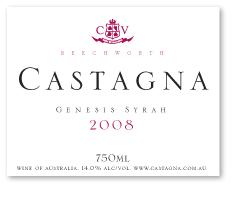 https://i2.wp.com/www.castagna.com.au/images/genesis_syrah_08.jpg